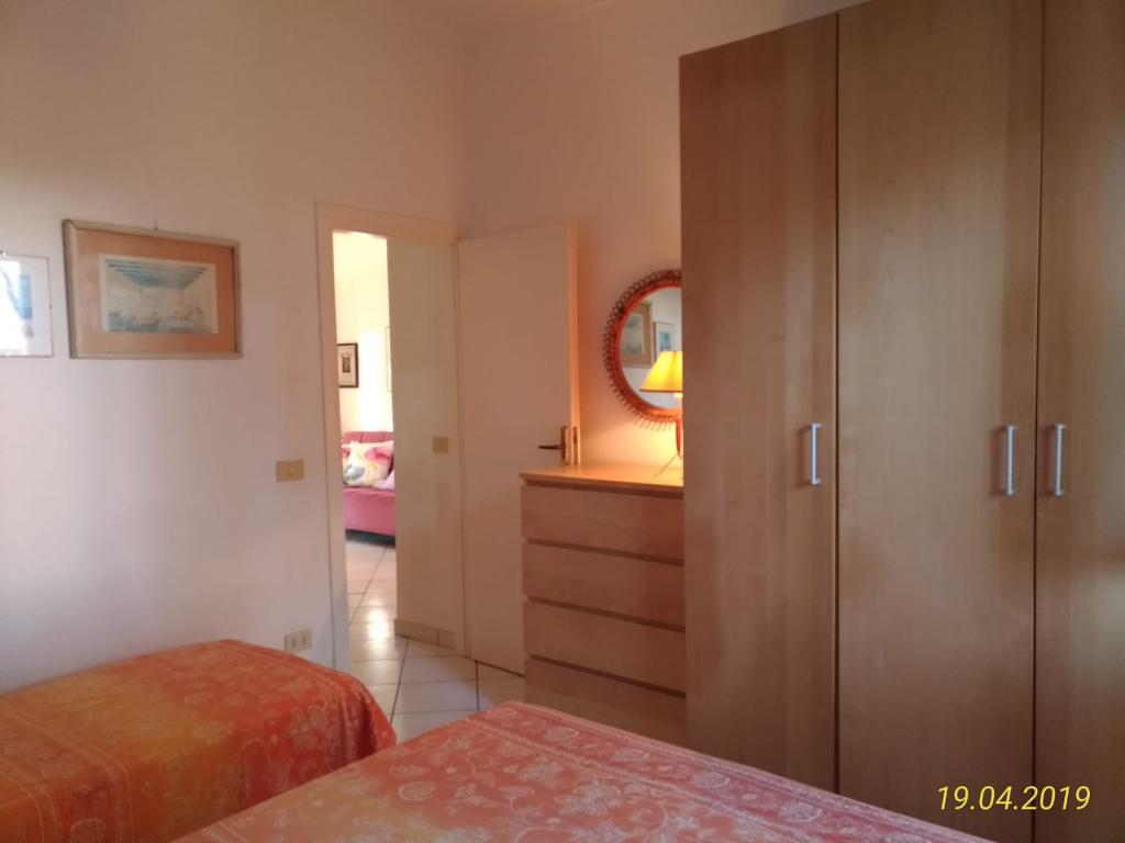 Immobiliare Isola d'Elba - Appartamento in VENDITA a ...